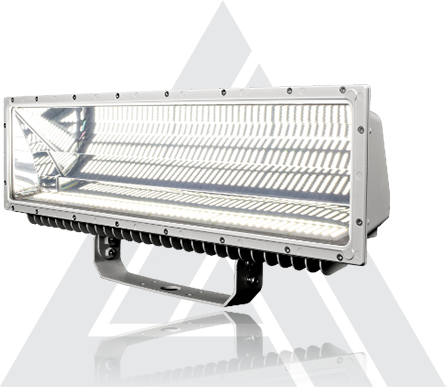 Lighting Services & LED Lighting Products Australia