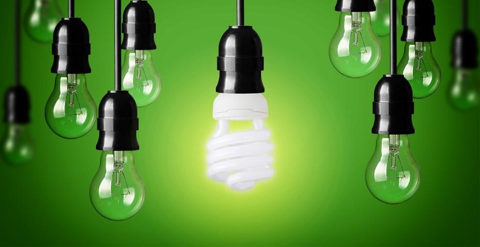 Innovative Lighting Technology