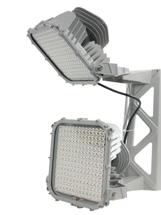 LED Lighting Solutions Australia