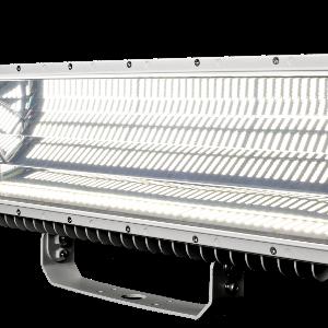 Industrial GigaTera-WAPA Series